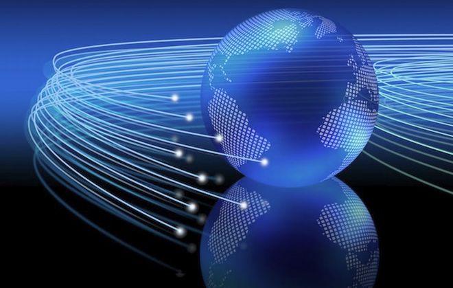 La banda larga in Bassa valle Scrivia solo nel 2017