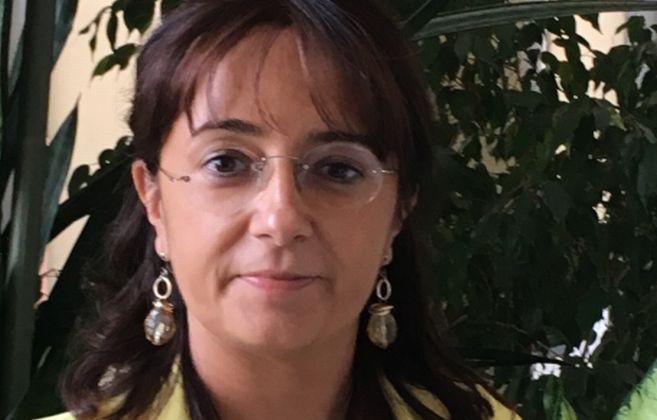 Bardone nomina Marzia Barbieri nuovo assessore e si toglie la sicurezza