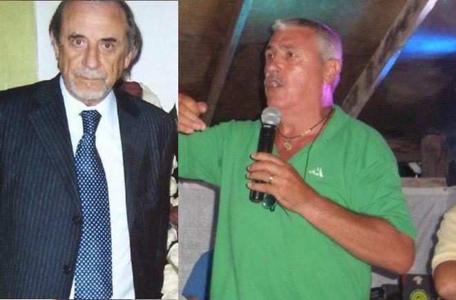 Diano Marina, botta e risposta tra Basso e  Chiappori sul ricordo di Langella, di cui oggi cade il decennale della morte