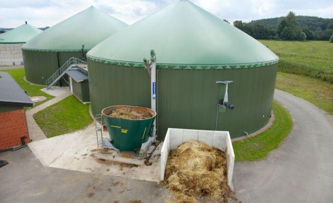 A Tortona nasce un comitato di famiglie contro un nuovo impianto a biogas in strada Bedolla