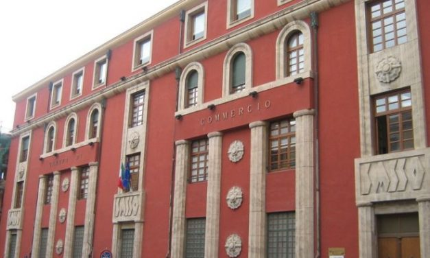 Camera di Commercio Riviere di Liguria: pubblicato l'avviso  per la nomina dell'Organismo Indipendente di Valutazione