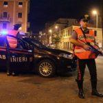 Alessandria, marocchino arrestato per droga