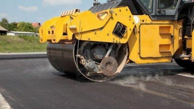 Da domani a Novi Ligure modifiche alla viabilità per lavori stradali