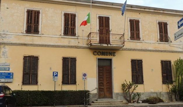 Martedì si riunisce il Consiglio Comunale di San Bartolomeo al mare