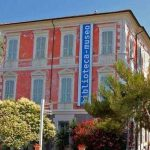"""Giovedì alla Biblioteca di Diano Marina si presenta il libro """"Il sentiero e l'altrove. L'Italia in cammino""""scritto da Roberta Ferraris di Biella"""