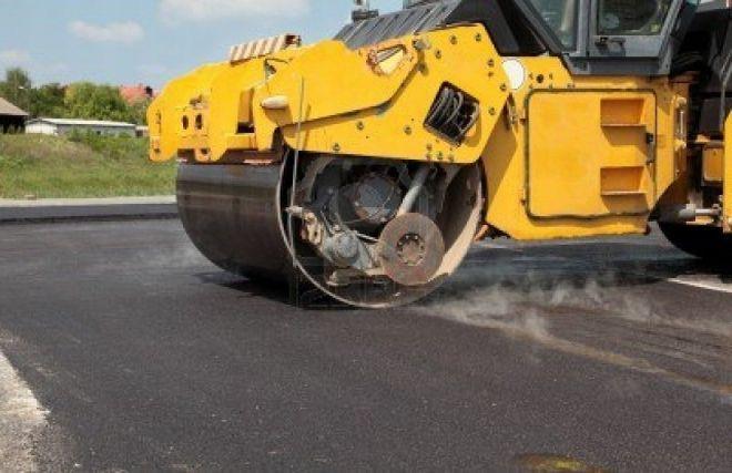 Mercoledì iniziano i lavori di asfaltatura al quartiere Cristo di Alessandria