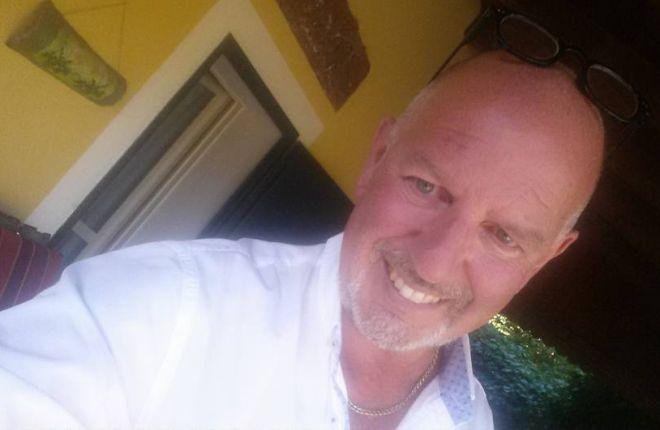 E' deceduto il medico novese Enrico Lazzarini, stimato professionista e molto apprezzato