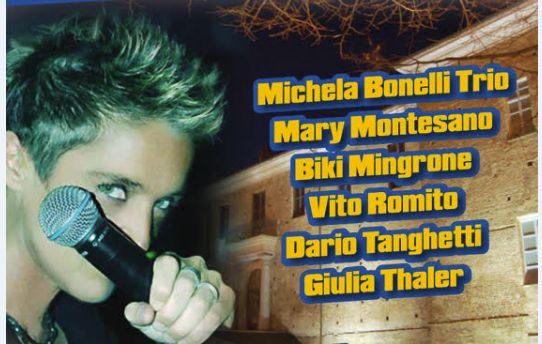 Venerdì a Voghera un concerto per ricordare Lidia Mingrone
