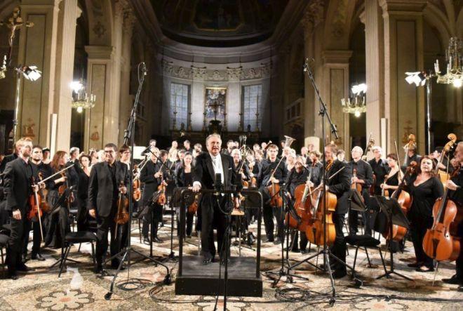 orchestra-regio