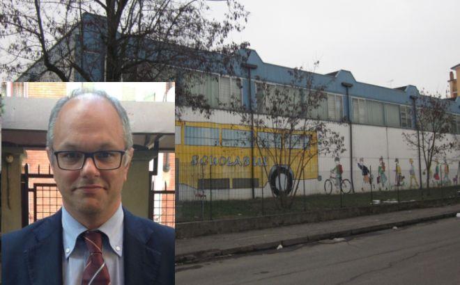 Tortona ristruttura due palestre cittadine per una spesa di 160 mila euro