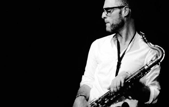 Ad Acqui ritorna la musica jazz con il concerto di Igor Palmieri