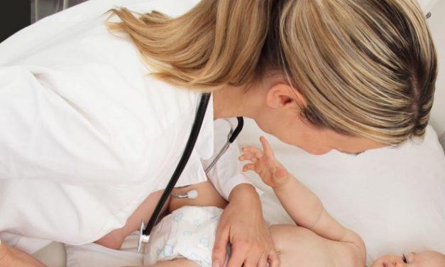 In provincia di Alessandria si assumono 50 infermieri e 30 Operatori Socio Sanitari