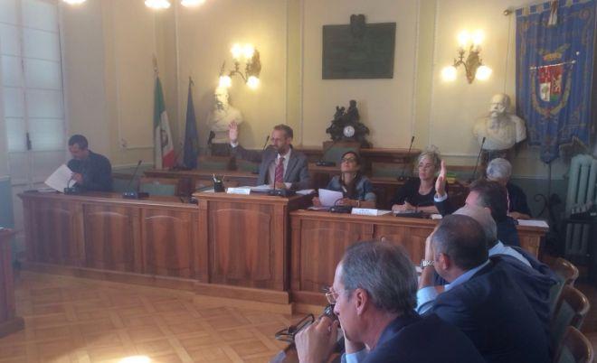 """La Provincia di Imperia approva il nuovo Piano scolastico: l'Istituto Tecnico confluisce nel """"Ruffini"""""""