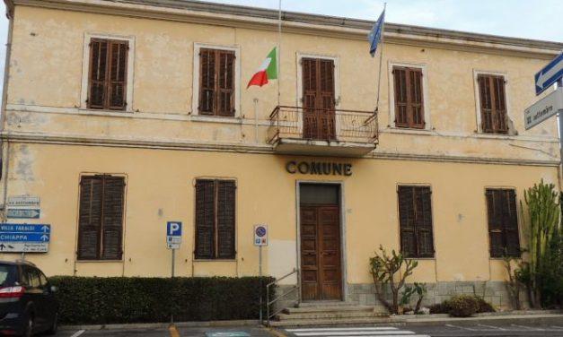 Il nuovo Consiglio Comunale di San Bartolomeo è convocato per lunedì 10 giugno