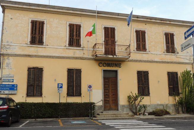 Il Consiglio Comunale di San Bartolomeo è convocato per martedì 9 aprile