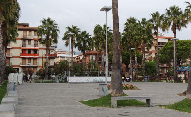 Da mercoledì cinque giorni di baldoria a San Bartolomeo con Festa Europea della Musica in piazza Santa Maria/Il programma