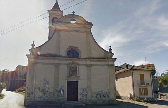 Il Coro Montenero sabato in concerto a Costa vescovato per risanare la chiesa di Sarizzola