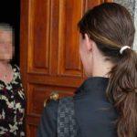Perché a Tortona non si organizzano incontri per sensibilizzare gli anziani contro le truffe?