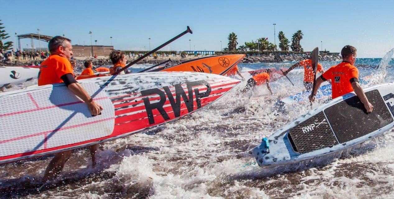 Venerdì a Diano Marina arriva il Windfestival, con gare, evoluzioni spettacolari, feste e tanto altro