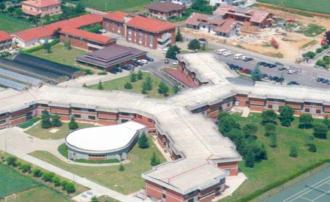 Posti di lavoro al centro Paolo VI di Casalnoceto