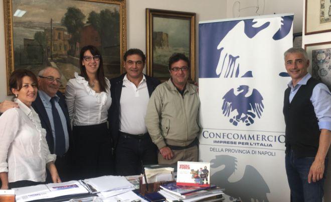 Celebri maestri del presepio napoletano saranno ad Alessandria con le loro creazioni