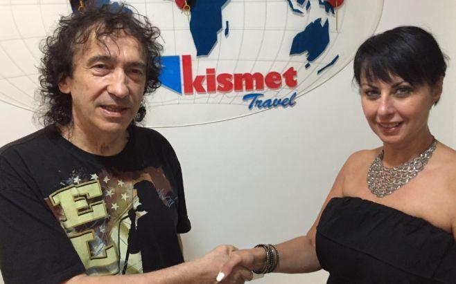 Sanremo Junior sbarca a Malta