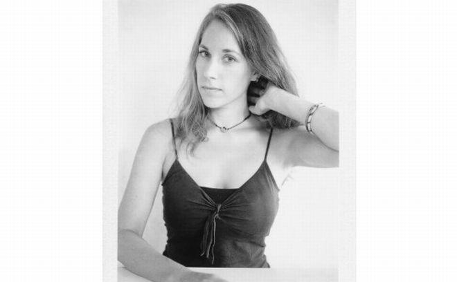 Una canzone di Anna Luppi per ricordare Letizia Berdini, uccisa 20 anni fa a Tortona da un masso scagliato da un cavalcavia
