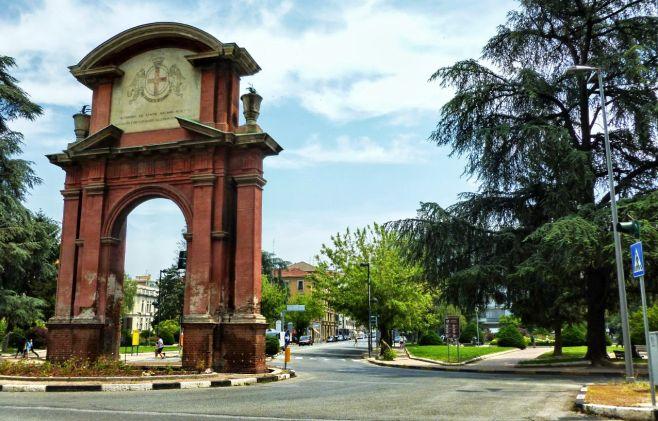 Turismo in Alessandria: saldo positivo