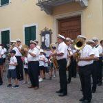 Al via i corsi gratuiti della banda musicale di Pozzolo Formigaro