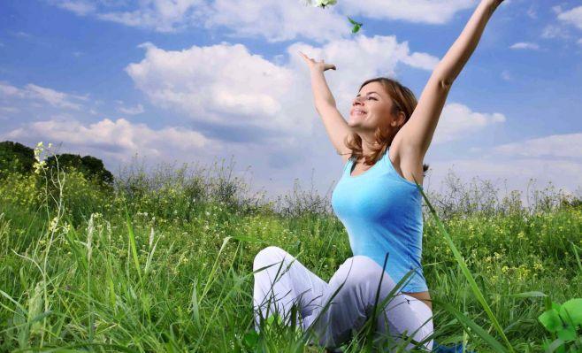Domenica a Diano Marina si presenta un corso per il benessere psico-fisico