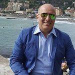 """Aggressione poliziotti a Sanremo, Berrino: """"Solidarietá agli agenti feriti. episodio gravissimo che deve fare riflettere"""""""