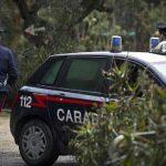 Ventimiglia, rintracciata dai Carabinieri una famiglia francese scomparsa nei boschi dell'entroterra