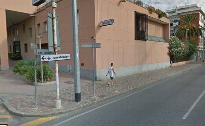 I Carabinieri di Diano Marina arrestano una donna per truffa, altri arresti a Ventimiglia e Imperia