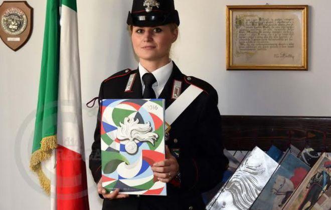 Tentata truffa a Sanremo per la vendita della rivista dei Carabinieri, che invitano a stare attenti e danno consigli