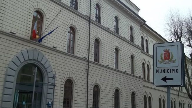 In Comune a Tortona lavorano bene: l'esperienza del Tortonese Fedele