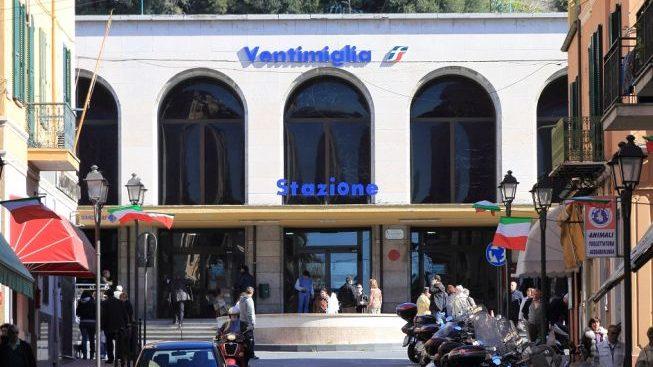 Nuovo sottopasso stradale a Ventimiglia, eliminato il passaggio a livello