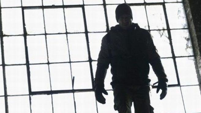 Aveva picchiato una donna a Casale Monferrato, individuato dalla Polizia