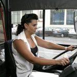 Bartolobus, 13 corse giornaliere per l'autobus comunale di San Bartolomeo al Mare