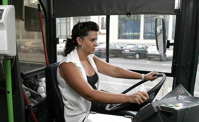 In arrivo decine di nuovi autobus per Riviera Trasporti