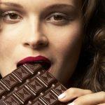 A Casale Monferrato nel week end c'è la festa del Ciocolato