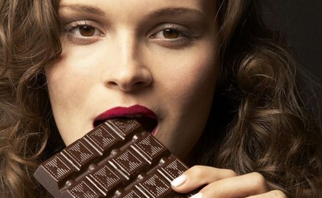 Novi dolce e golosa con la festa del cioccolato artigianale da venerdì a domenica