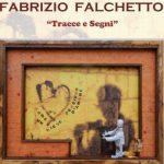 A Montemarzino un week end con l'arte di Fabrizio Falchetto