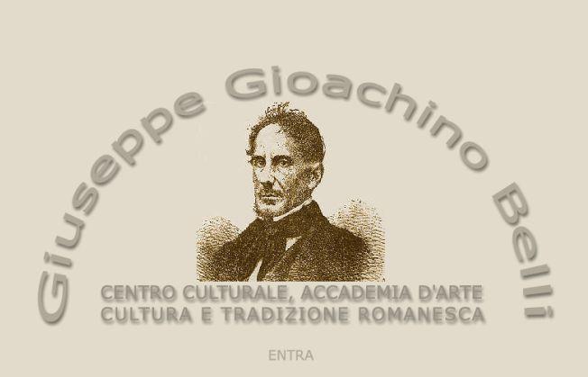 """Angelo Bottiroli finalista su 870 partecipanti al Premio letterario """"Gioachino Belli"""" di Roma"""