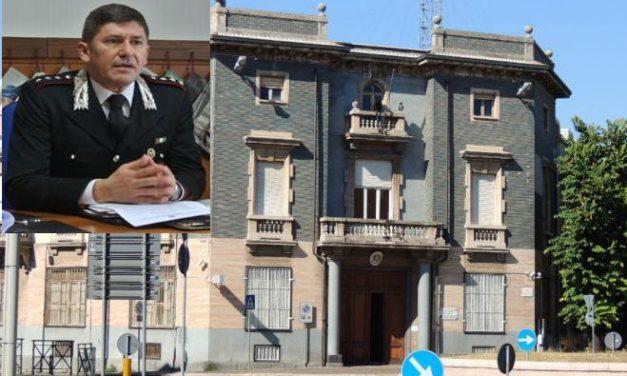 Armati di coltello rapinano una tabaccheria a Rivalta Scrivia ma i carabinieri li arrestano dopo 12 ore
