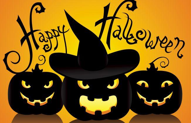 Le feste di Halloween domenica e lunedì nel Tortonese