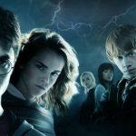 A Villa Grock di Imperia un gioco di ruolo dedicato ad Harry Potter