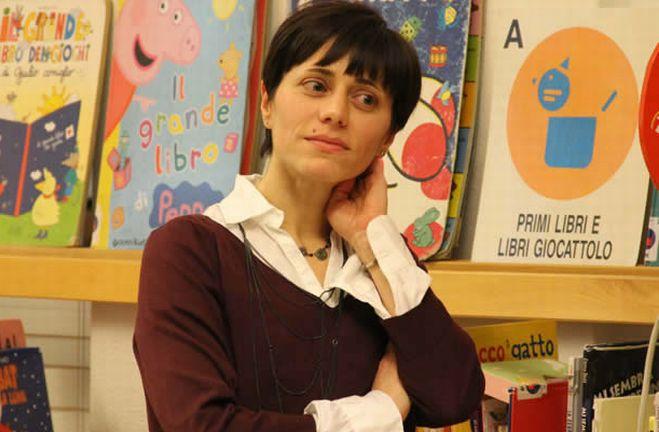 Venerdì ad Imperia un incontro pubblico con l'astrofisica Ilaria Arosio