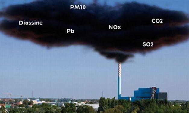 Tortona darà sempre parere negativo all'uso degli inceneritori. La mozione approvata in Consiglio