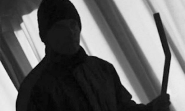 Contro i furti, nel Tortonese, le prime forze dell'ordine sono i cittadini