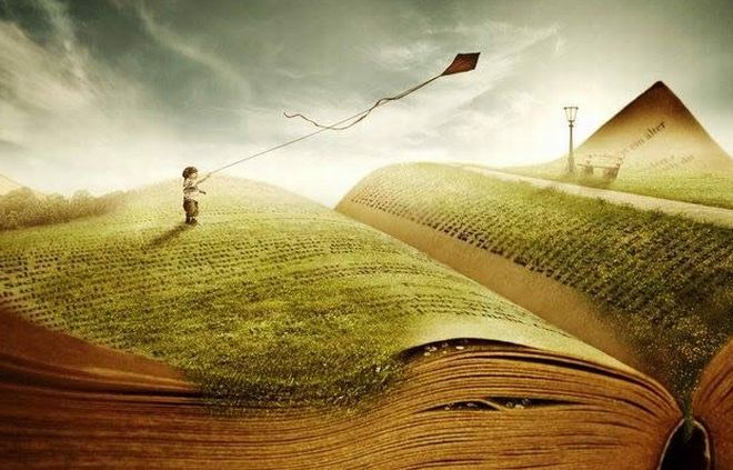 Sabato a Novi Ligure un nuovo appuntamento letterario